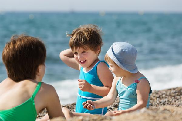 location-vacances-grau-du-roi-famille-plage