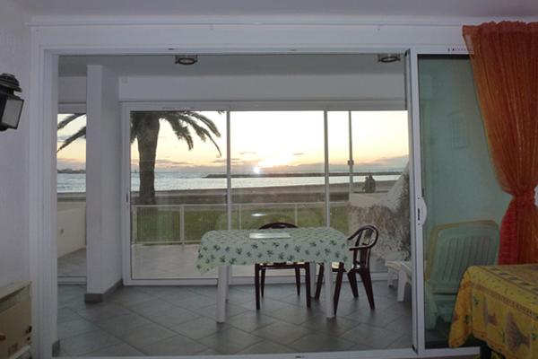 location-vacances-grauduroi-appartement-veranda